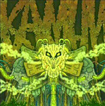 NMW Psychedelic/Stoner Rock Albums Pt 2   Metal Amino