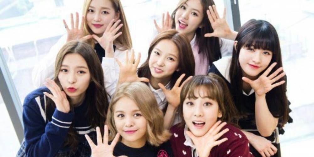 Clc Members