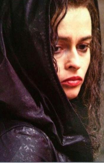 Bellatrix Lestrange | ... Helena Bonham Carter Harry Potter