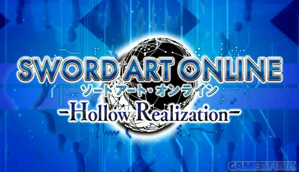 Sao hollow realization explore downstairs story guide