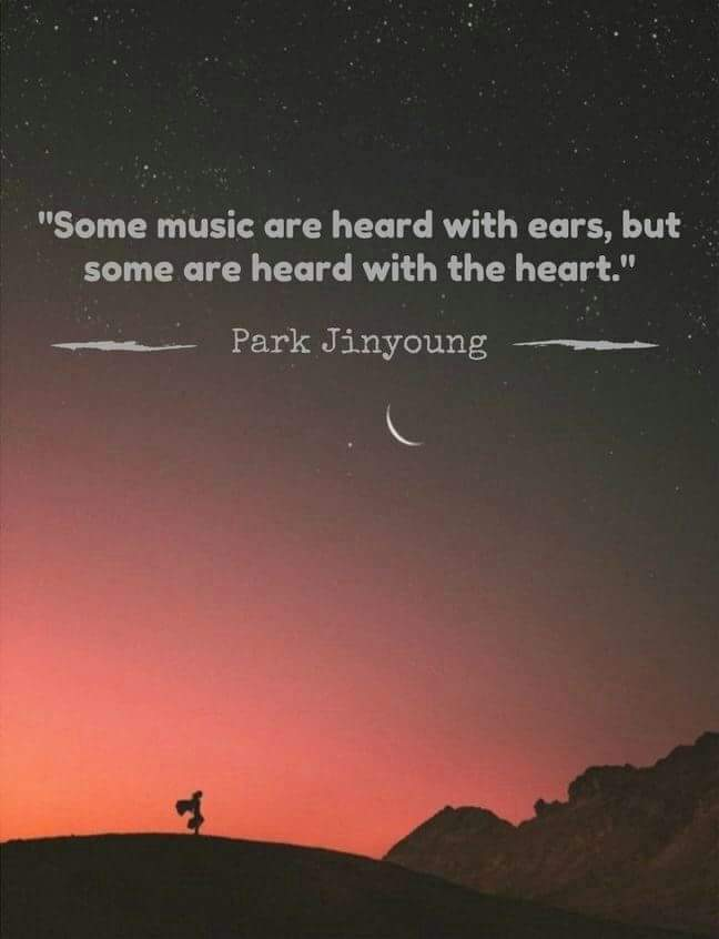 Got7 Wallpapers Of Quotes And Lyrics Got7 Amino