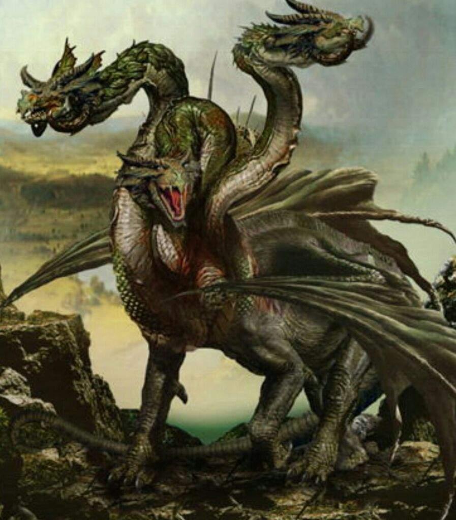 узнаете, фото славянских драконов расскажем, как можно