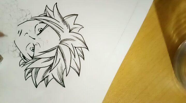 Lucy Heartfilia Lineart : Drawing: natsu dragneel fairy tail amino