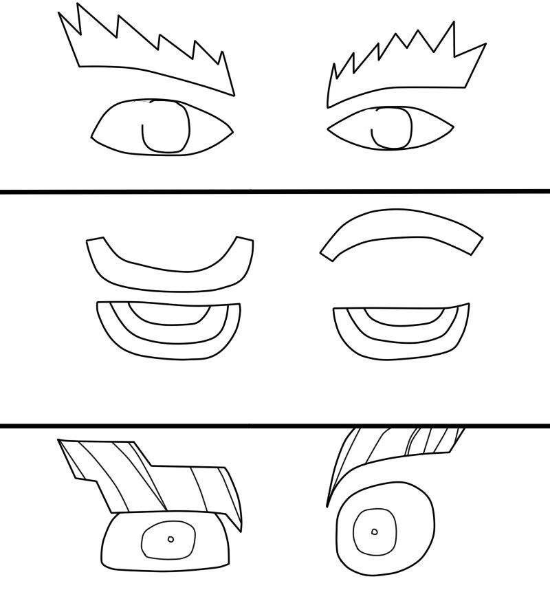 Dibujo De Triple Mago Clash Royale Amino Amino
