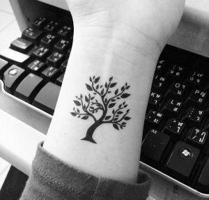 Tatuajes Naturaleza Y Su Significado Love Tattoos Amino