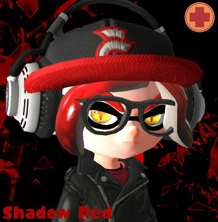 I Make Inklings And Octoling Porfile Pictures Splatoon Amino