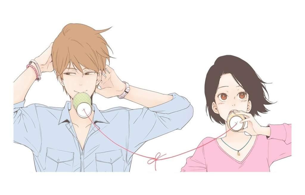 Top 10 Romance Manhwas Anime Amino