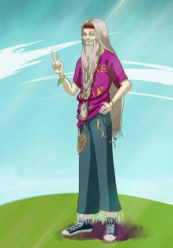 Albus Percival Wolfric Brian Dumbledore I Know So Predictable But Had To Put Him Hes My Second Favourite Character