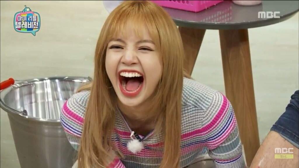 Lisa Is The Living Meme Hahahaha Blink 블링크 Amino
