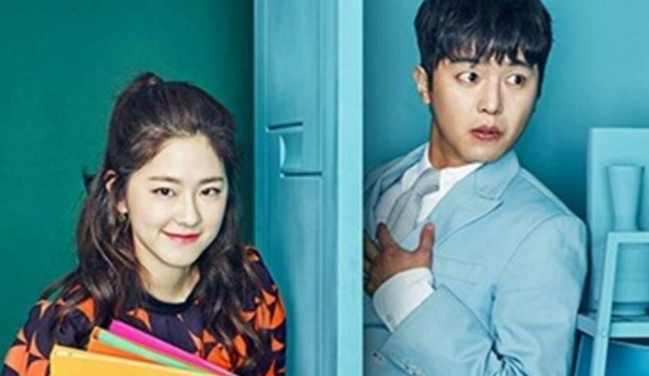 Favorite Rich Guy/Poor Girl K-Dramas! | K-Drama Amino