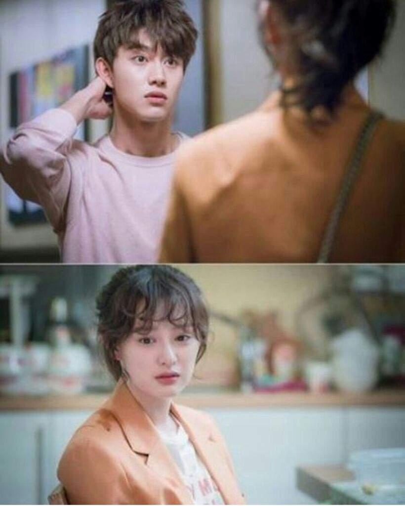 Getting To Know Kwak Dong Yeon K Drama Amino