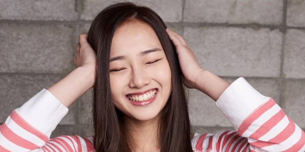 First Pinoy Korean Idol Get To Know Kriesha Chu Appreciation Post K Pop Amino