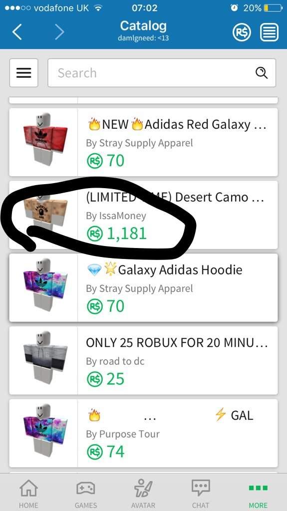 3 Most Expensive Shirts Roblox Amino