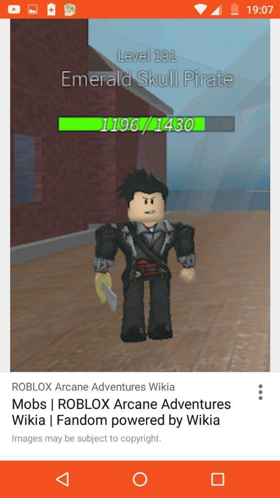 community scripter roblox wikia fandom The Arcane World Diary P7 Roblox Amino