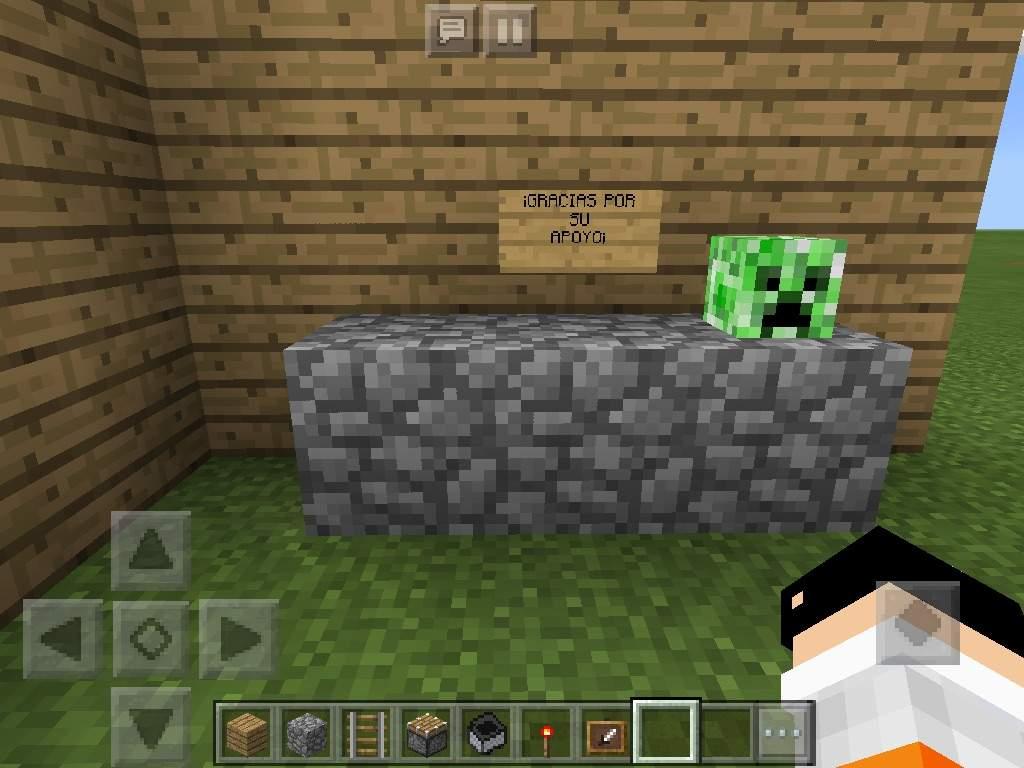 Mueble Vagoneta - Como Aser Un Mueble Minecraft Amino Amino[mjhdah]https://pbs.twimg.com/media/DOVacnxX4AErGlI.jpg