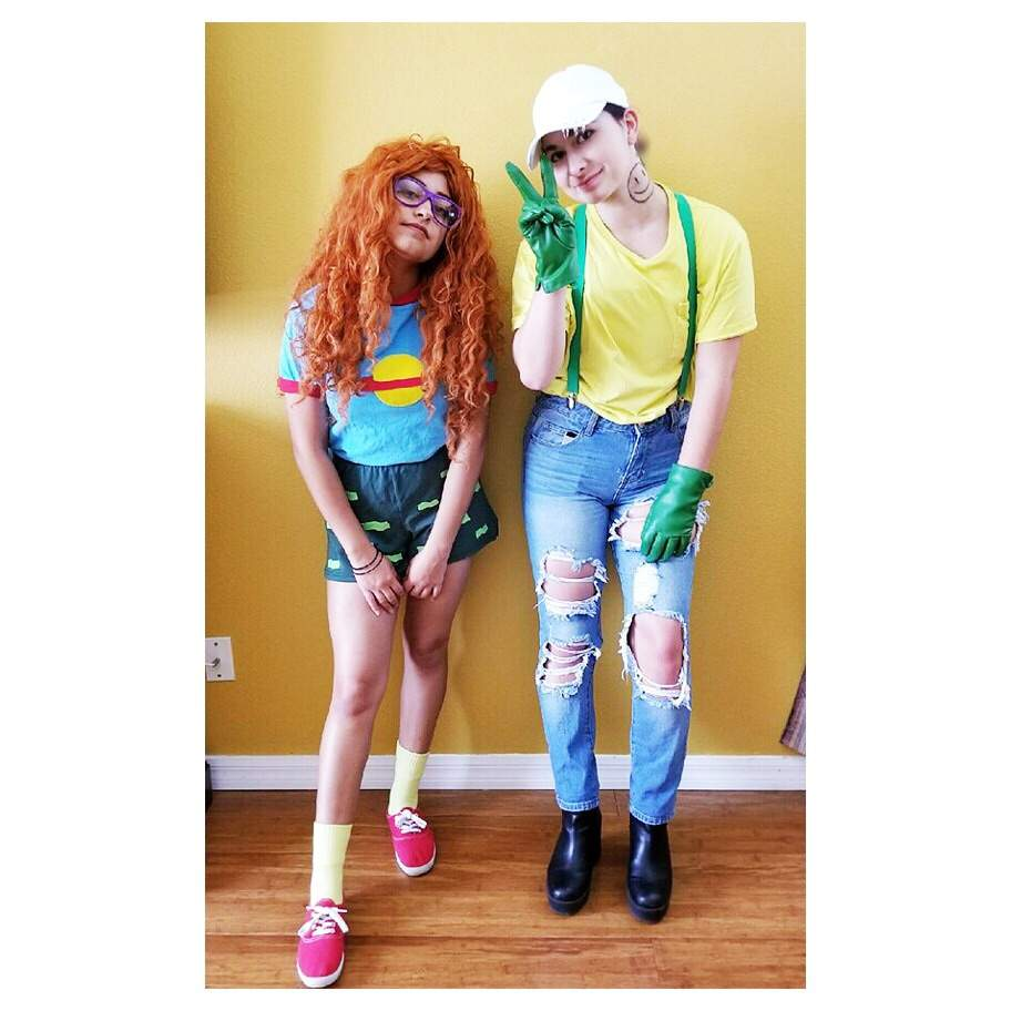 kpop idol cosplay bambam k pop amino