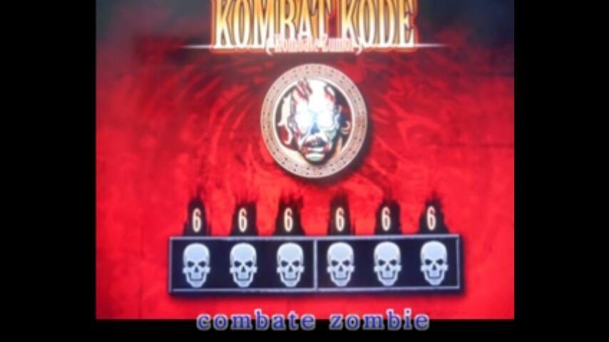 Mortal Kombat Komplete Edition Trucos Glitches De Videojuegos Amino