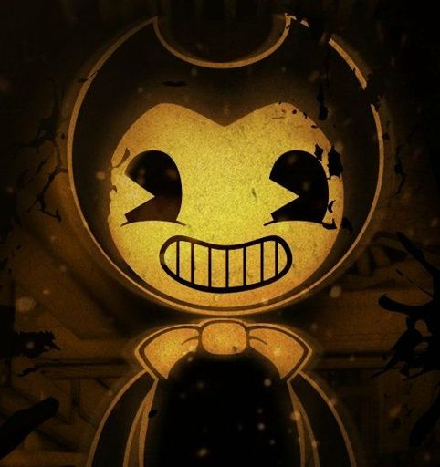 imagen bendy bendy and the ink machine wiki fandom powered by