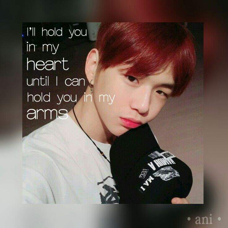 Kang Daniel Edit K Pop Amino
