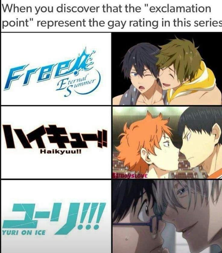 Dank Anime Meme Stream Anime Amino