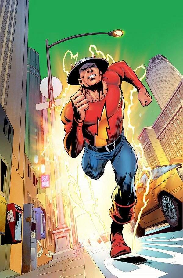 TOP 10: BEST MALE GOLDEN AGE HEROES [MARVEL/DC] | Comics Amino
