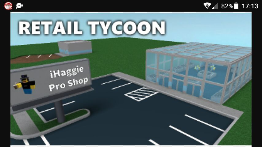 Roblox Games Retail Tycoon Roblox Amino - photo from roblox com