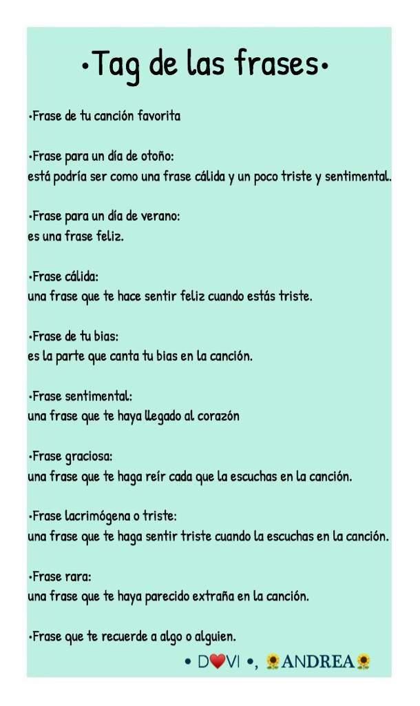 Tag Tag De Las Frases Astro Amino