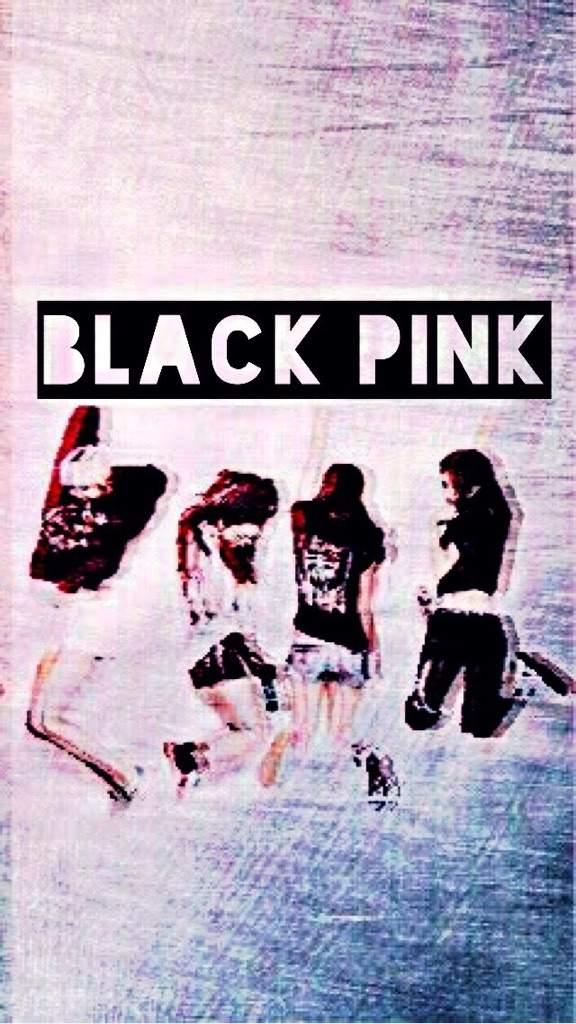 Blackpink Wallpapers Blink 블링크 Amino