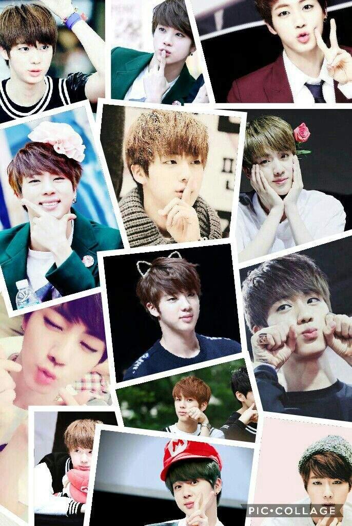 Cute Wallpaper Collage Army S Amino