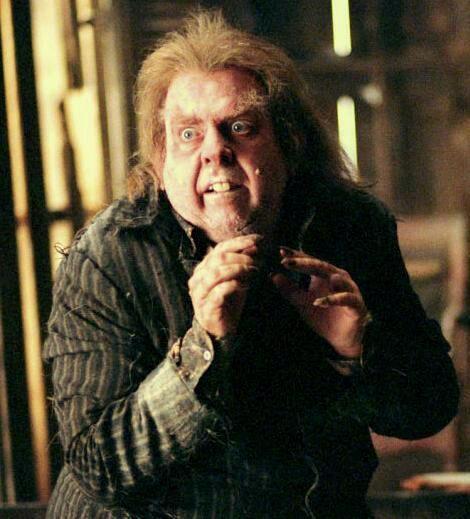 Los 10 Villanos De Harry Potter Colegios Magicos Confederacion Amino