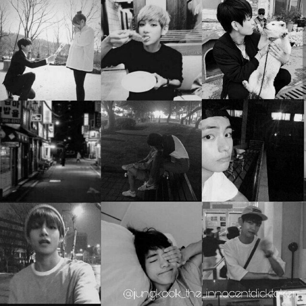 Imagine BTS as your boyfriends ❤   ARMY's Amino