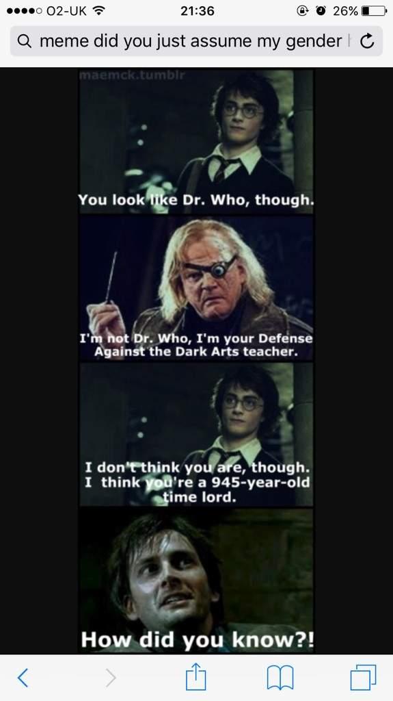 Knowledge Pf Harry Potter Harry Potter Amino