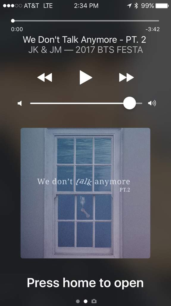 We Don T Talk Anymore Download Jk Jm Cover Army S Amino