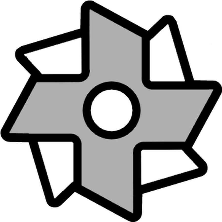 картинки геометрия даш распечатать