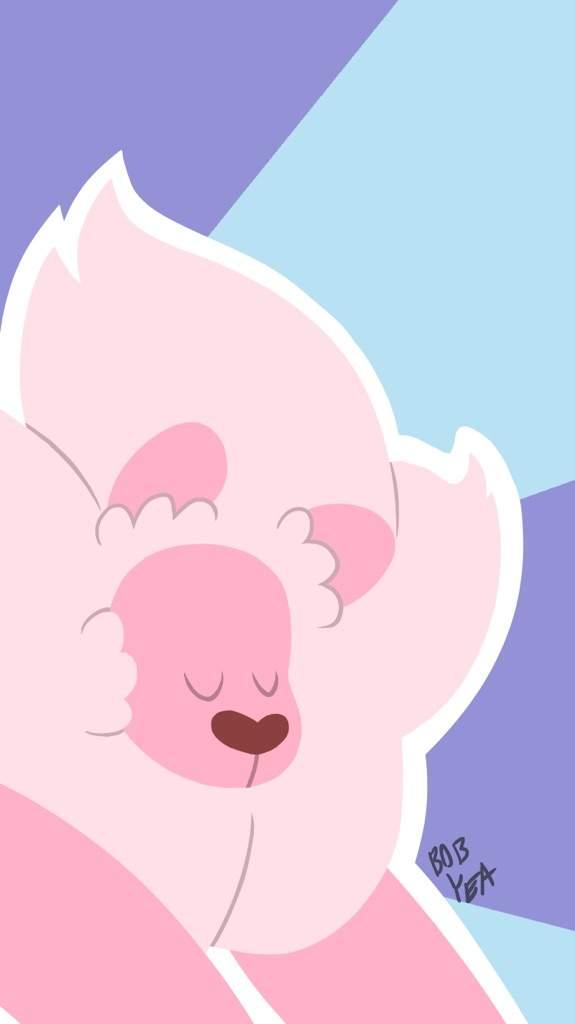 Lion Phone Wallpaper Background Steven Universe Amino