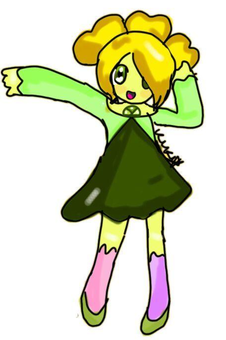 Esfena | Wiki | Steven Universe Español Amino