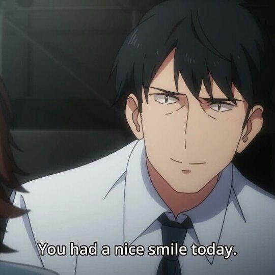 How Every Girl Treats Me Irl Anime Amino