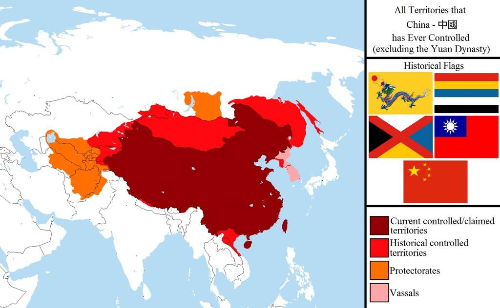 All Land Ever Held by China (from the Xia Dynasty to the P.R.C ... Yuan Dynasty Map on mongol invasion of china, yi dynasty map, yuan empire, aztec map, mongol invasions of korea, mongol conquest of the song dynasty, delhi sultanate map, ming dynasty map, china map, yin dynasty map, ch'ing dynasty map, chagatai khanate map, qin dynasty map, trần thủ �ộ, mongol invasions of japan, battle of baghdad, mongol invasion of poland, capetian dynasty map, shang dynasty map, jin dynasty map, tang dynasty map, sui dynasty map, ch'in dynasty map, goryeo map, nestorian christians map, mongol invasion of europe, battle of mohi, mongol invasion of java, mongol conquests, mongol invasions of india, kingdom of albania map, qing dynasty, chen dynasty map,