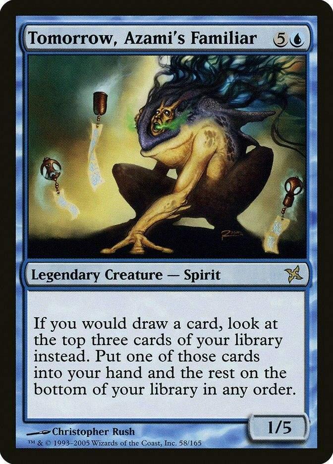 Underrated cards i use in my edh decks | MTG Amino