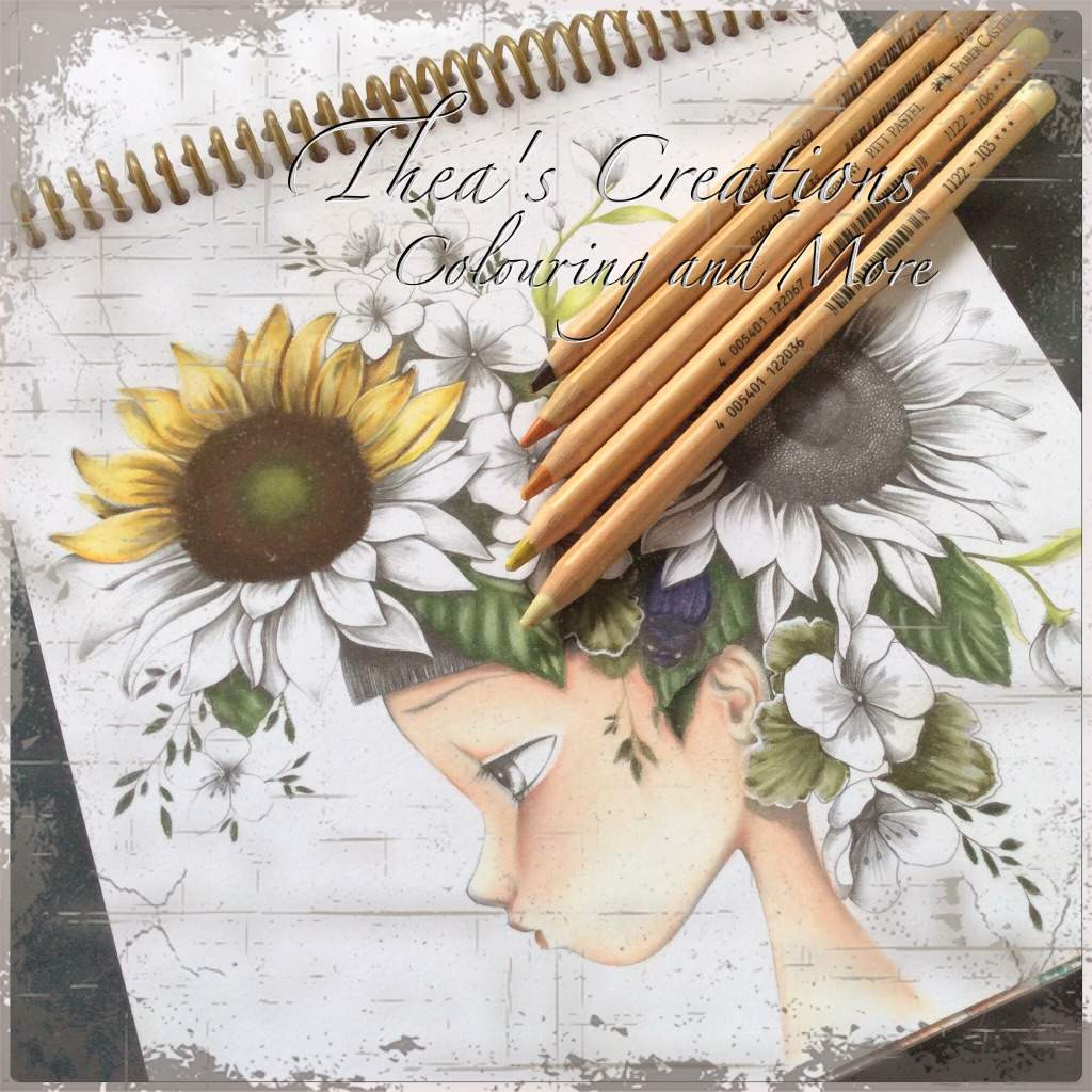 Coloriage Wild 2 Coloring book by Emmanuelle Colin   Coloring ...   1024x1024