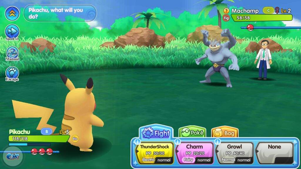 a very odd pokemon fangame pokémon amino