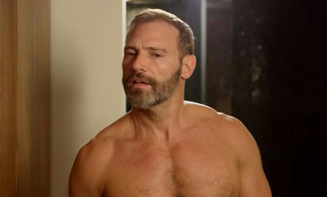 Daddyhunt - The dating app for gay men who love daddies, bears and silverdaddies
