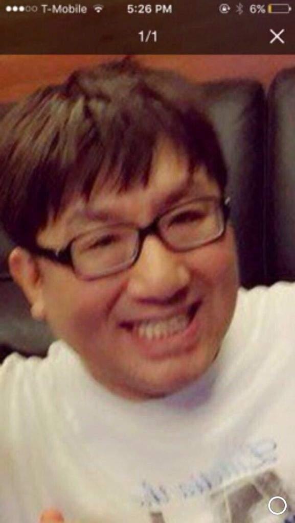 hitman bang funny face
