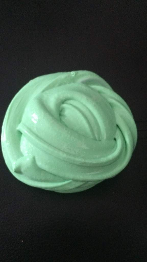 Green clicky slime slime amino amino bowl and something to mix with ccuart Images