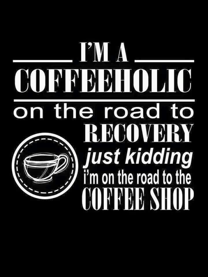 Coffee Quotes 14 Coffee Shop Amino