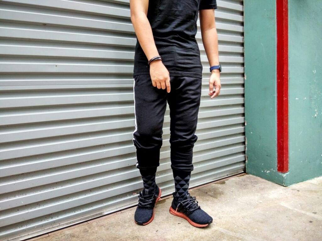 Ultra Boost 3.0 Tech Rust #clique | Sneakerheads Amino