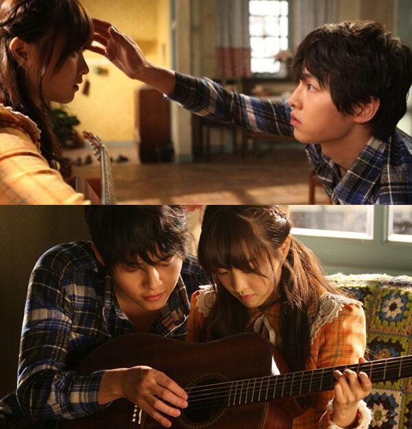 Park Bo Young | K-Drama Amino