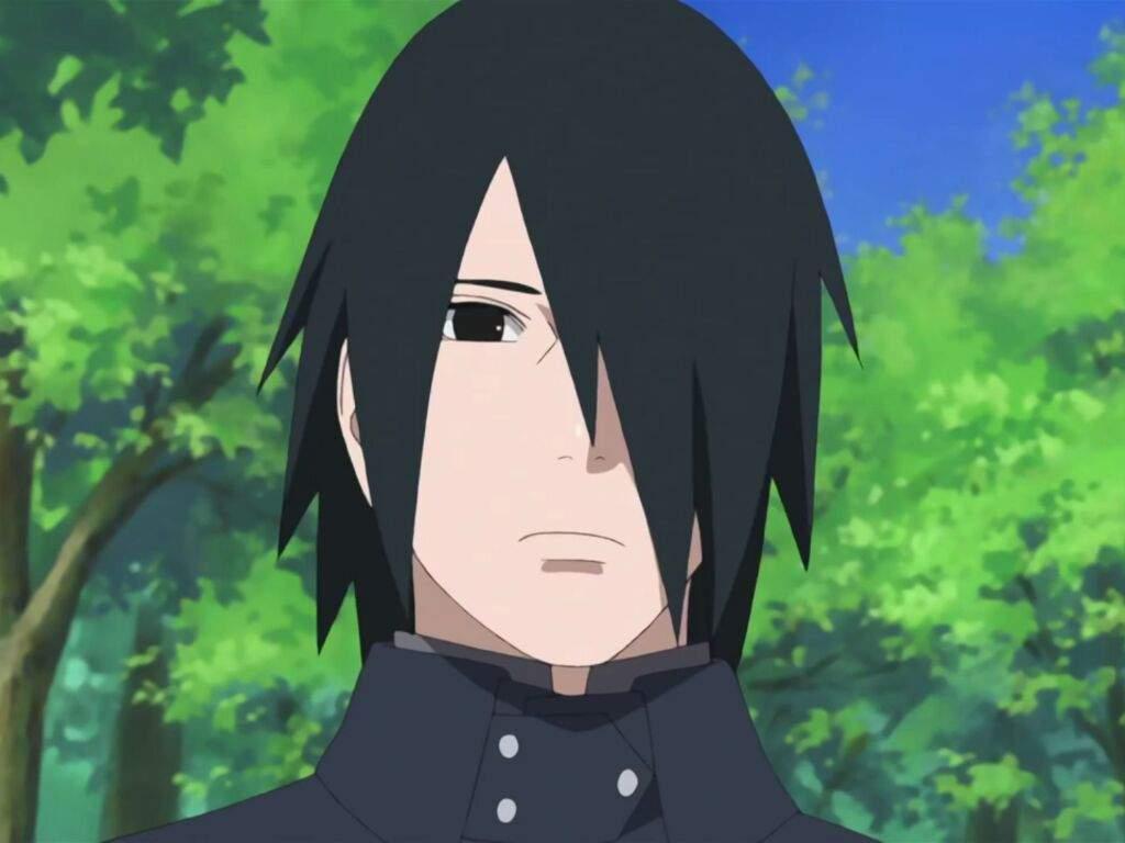 Os nerf's nos protagonistas: Naruto e Sasuke, são propositais e estratégicos ou burrice dos roteiristas? - Página 2 4beefb8ec2bc11ea98f459dc53358eed0fdf4e0e_hq
