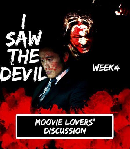 Lucifer Movie Review Prithviraj Sukumaran S Directorial: Neflit>lurk