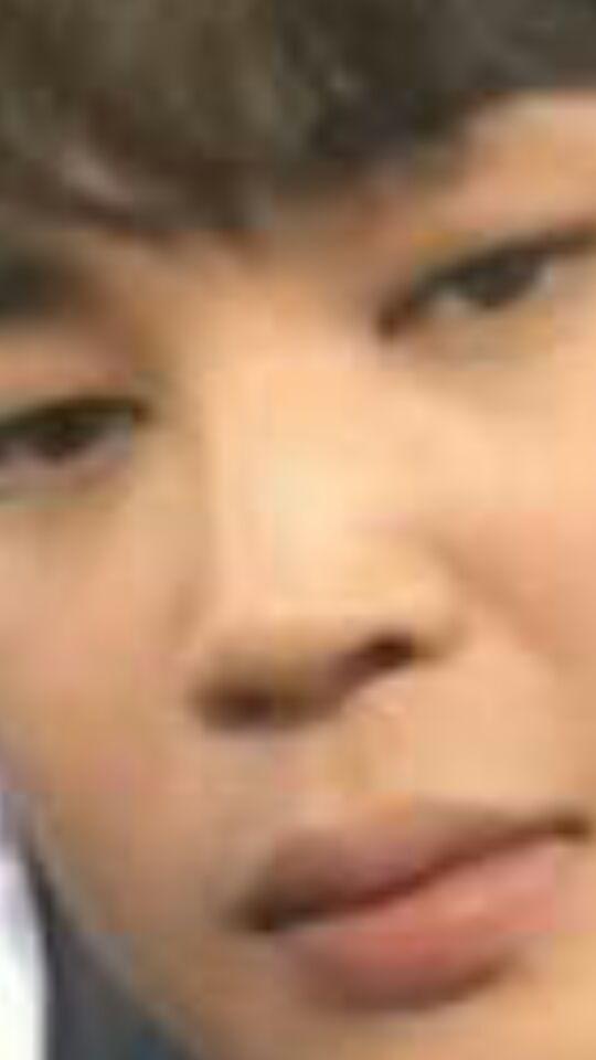 Bts Billboard Meme Faces Army S Amino